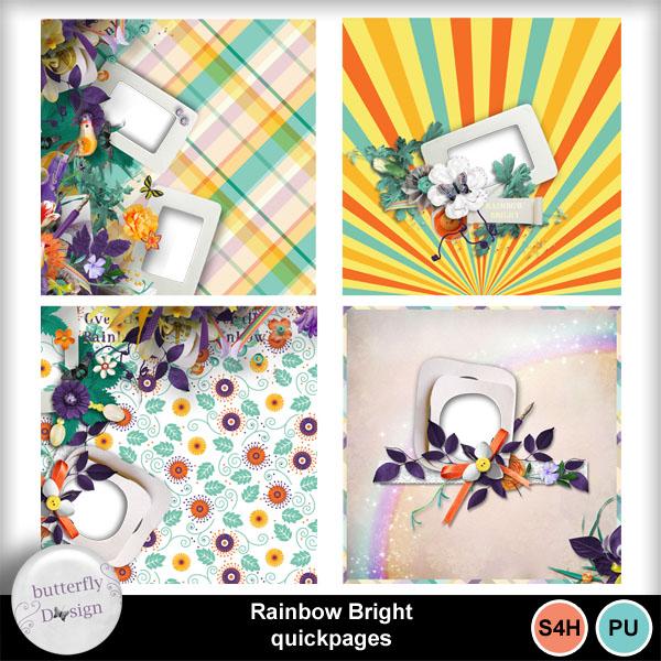 Bds_rainbowbright_pv_qp