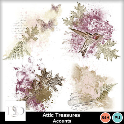 Dsd_attictreasures_accents
