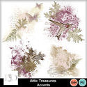 Dsd_attictreasures_accents_small
