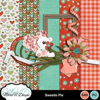 Sweetie_pie_01