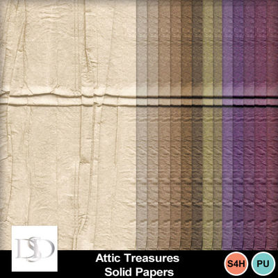 Dsd_attictreasures_solidpapers