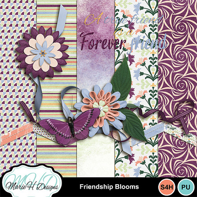 Friendship_blooms_01