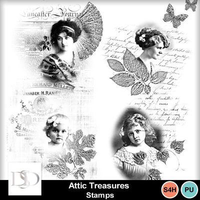 Dsd_attictreasures_stamps