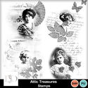 Dsd_attictreasures_stamps_small