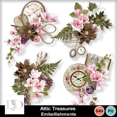 Dsd_attictreasures_embellishments