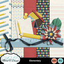 Elementary_01_small