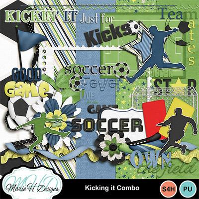 Kicking-it-combo-01