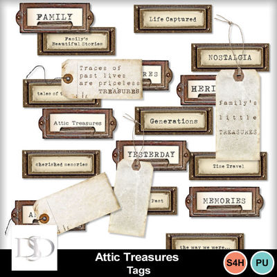 Dsd_attictreasures_tags