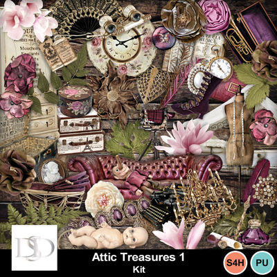 Dsd_attictreasures1_kit
