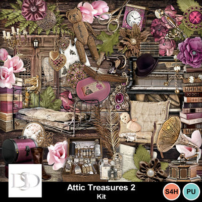 Dsd_attictreasures2_kit
