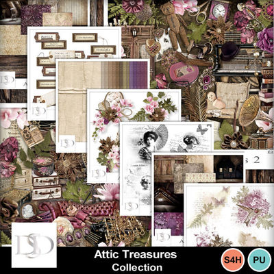 Dsd_attictreasures_collection