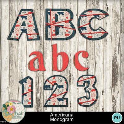 Americana_monogram1-1