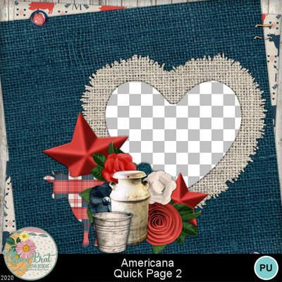 Americana_qp2