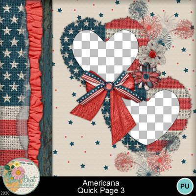 Americana_qp3
