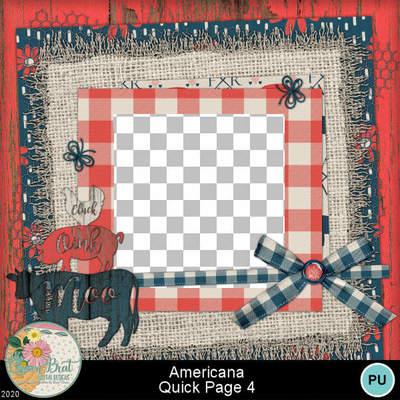 Americana_qp4