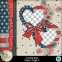 Americana_qppack1-4_small