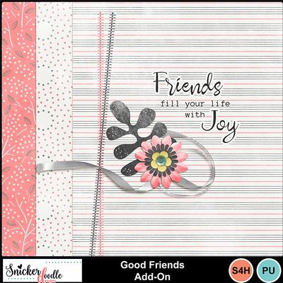 Good-friends-add-on-1