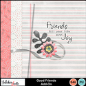Good-friends-add-on-1_small