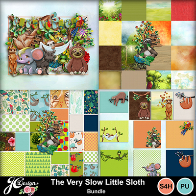 The_very_slow_little_sloth-bundle
