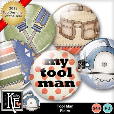 Toolmanflairs02