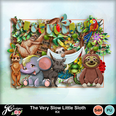 The_very_slow_little_sloth-kit