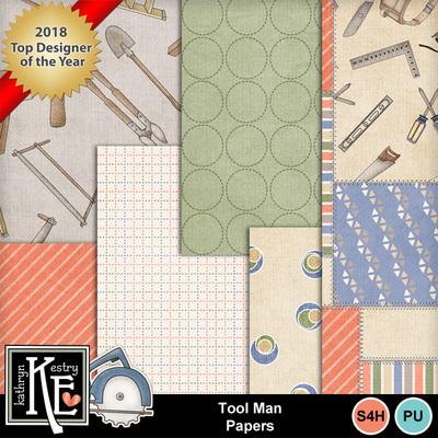 Toolmanpapers02