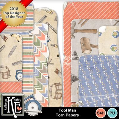 Toolmantornpapers01