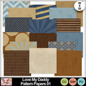 Love_my_daddy_pattern_papers_01_preview_small