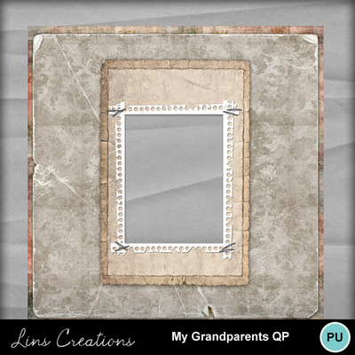My_grandparents6