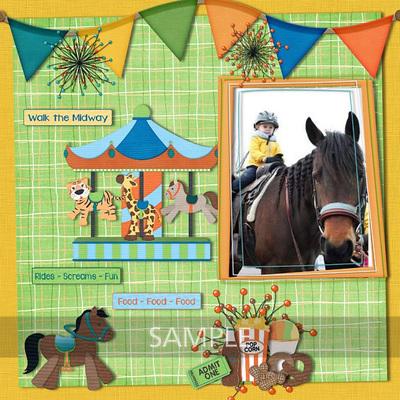 600-adbdesigns-carnival-maureen-1