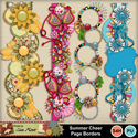 Summercheerborders_small