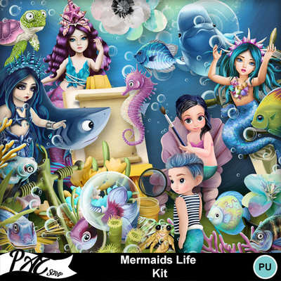 Patsscrap_mermaids_life_pv_kit
