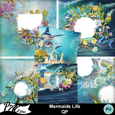 Patsscrap_mermaids_life_pv_qp