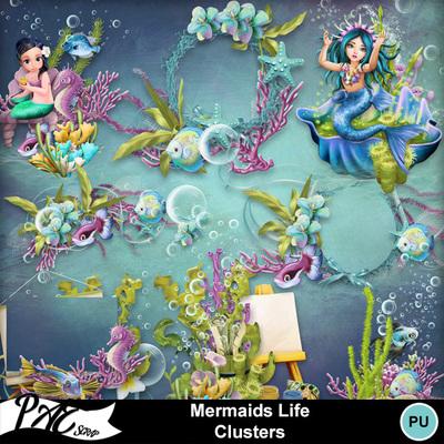 Patsscrap_mermaids_life_pv_clusters