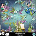 Patsscrap_mermaids_life_pv_clusters_small