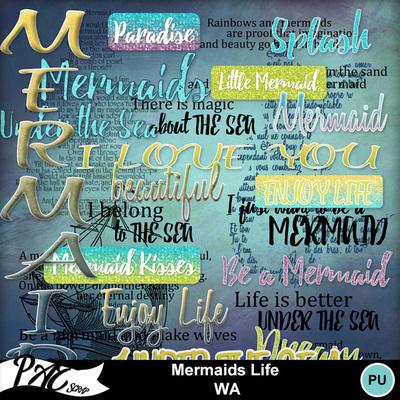 Patsscrap_mermaids_life_pv_wa