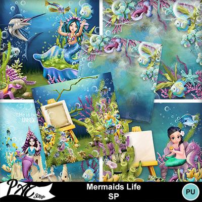 Patsscrap_mermaids_life_pv_sp