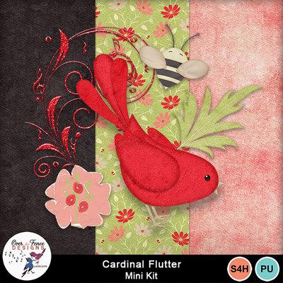 Otfd_cardrinal_flutter_mkall