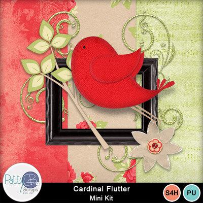Pbs_cardinal_flutter_mkall
