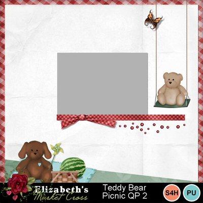 Teddybearpicnicqp2-001