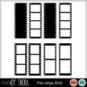 Film_strips_svg_-_mms_small