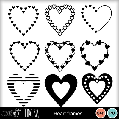 Heart_frame_svg_-_mms
