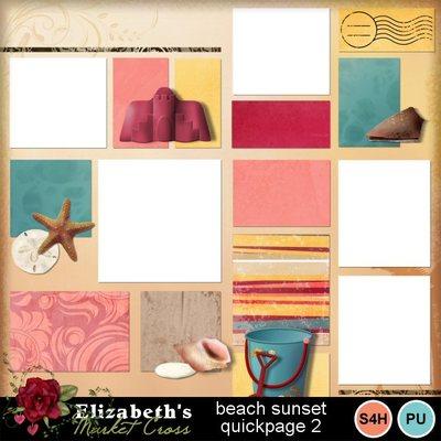 Beachsunsetqp2-001
