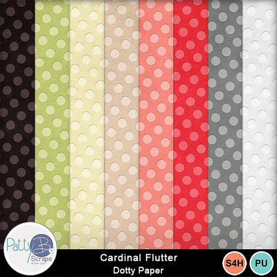Pbs_cardinal_flutter_dotty_ppr