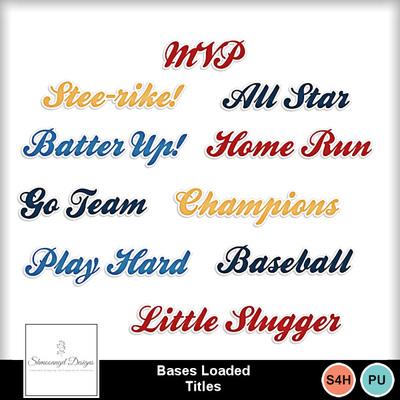 Sd_basesloaded_titles