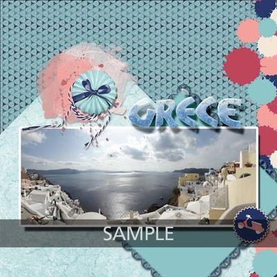 Mediterranean_grece_lo01_copy
