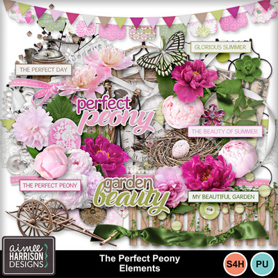 Aimeeh_perfectpeony_emb