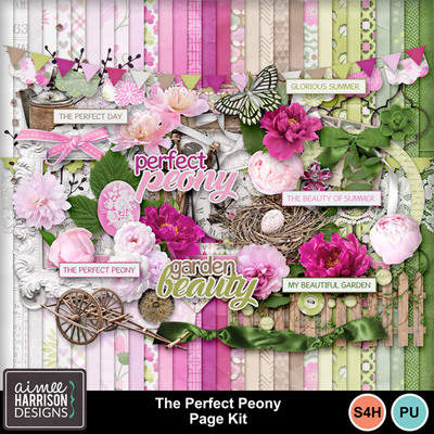 Aimeeh_perfectpeony_kit