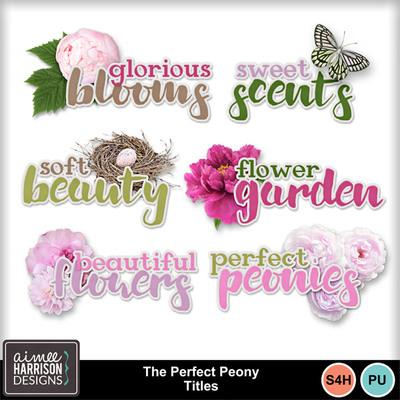 Aimeeh_perfectpeony_ti