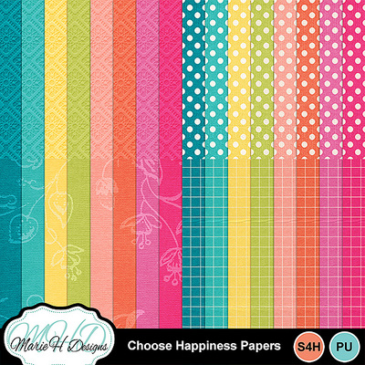Choose_happiness_papers_01